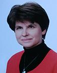 Notariusz Katarzyna Borten