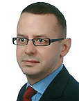 notariusz-rafal-jablonski