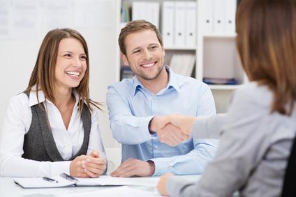 Intercyza - umowa majątkowa małżeńska